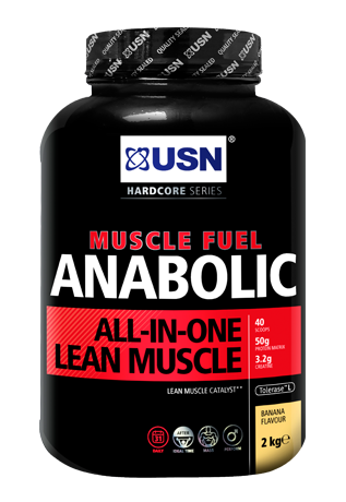 usn anabolic muscle stack side effects