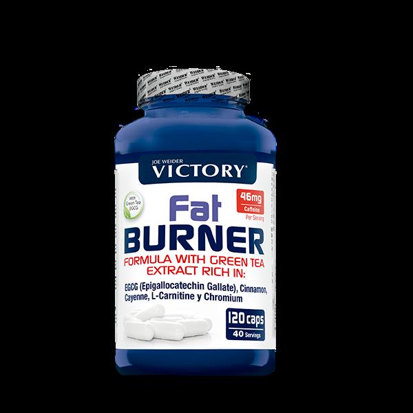 46596443b29 Fat Burners- Weider Fat Burner - www.fitway.gr